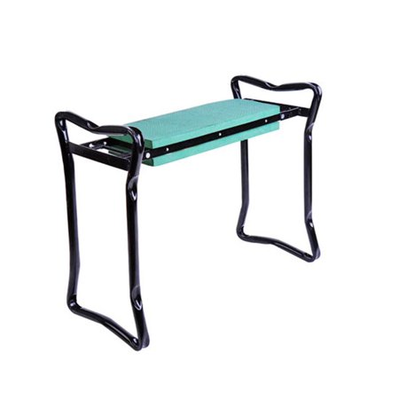 Cool Outsunny Folding Garden Kneeler Bench Chair Forskolin Free Trial Chair Design Images Forskolin Free Trialorg