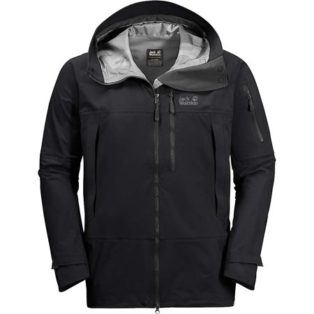 Jack Wolfskin Men's The Humboldt Jacket ()