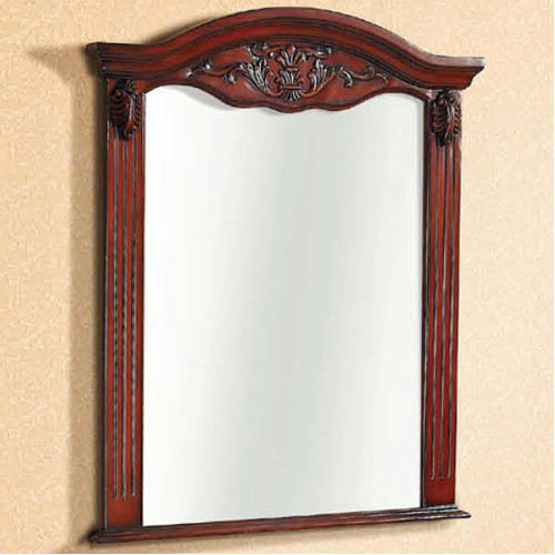 Dawn USA Bathroom/Vanity Mirror