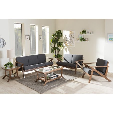 Wholesale interiors leyton 5 piece living room set for 7 piece living room set with tv
