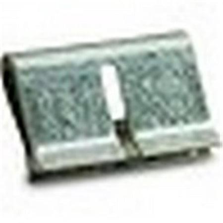66 Blocks Bridging Clip