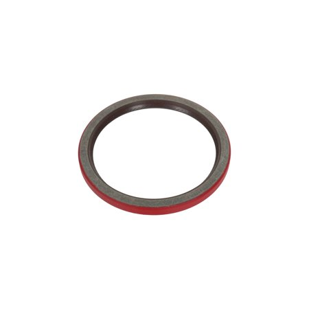 MACs Auto Parts  48-37360 - Ford Pickup Truck Rear Main Seal Set - 1 Piece 1 Piece Rear Set