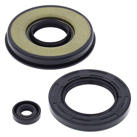 1999 Snow - Engine Oil Seal Kit Arctic Cat ZR 440 Snow Pro 440cc 1997 1998 1999 2000 2001