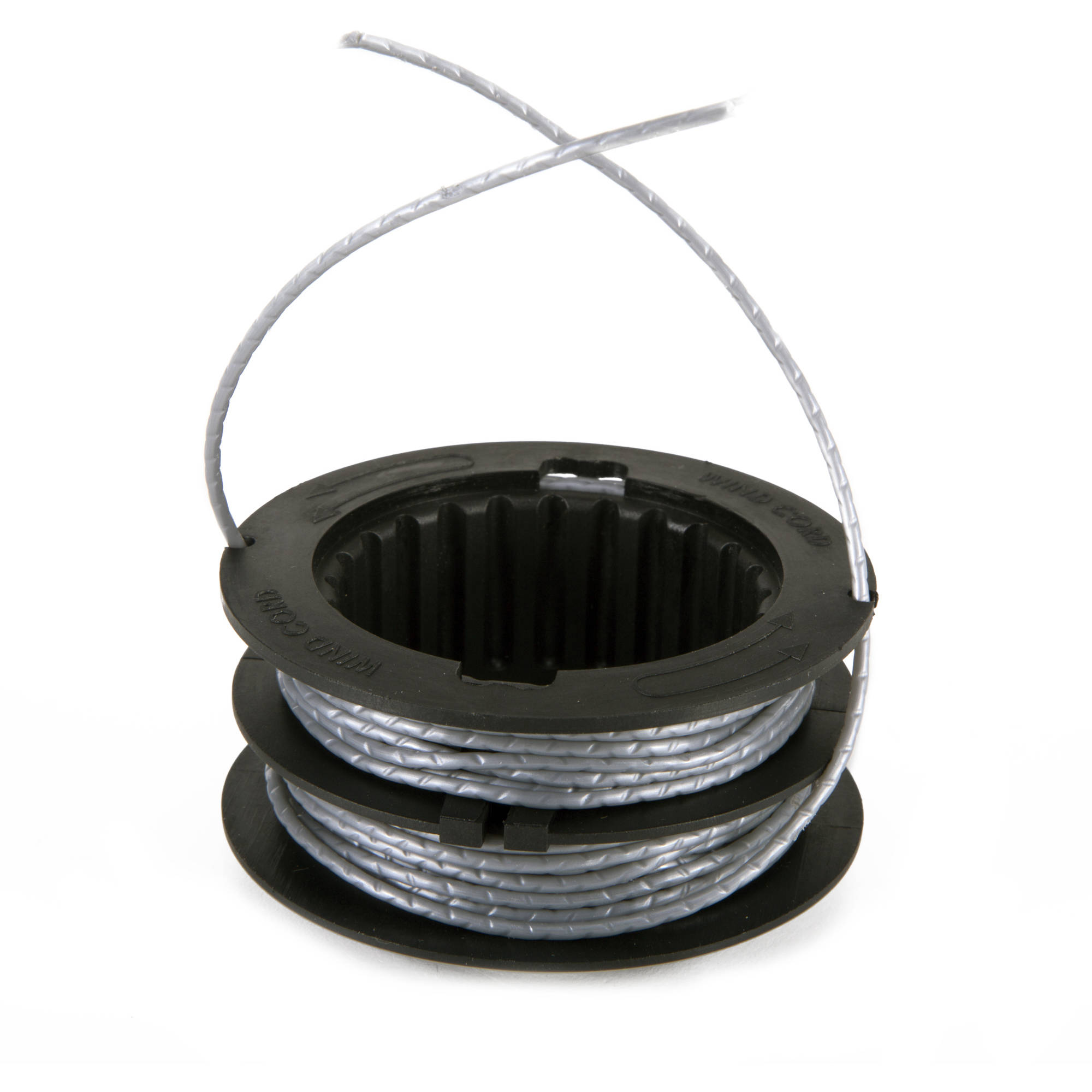Snapper ST60V and ST60V-TO String Trimmer Replacement Spool