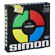 Hasbro GamingClassic Simon Game