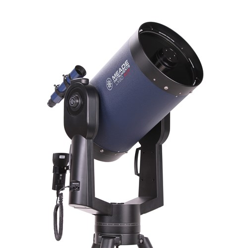 Meade Instruments LX90-ACF Telescope 305mm Telescope by Meade Instruments