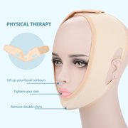 Best Facelifts - JORZILANO Sleep Face-Lift With A Small V-Face Bandage Review