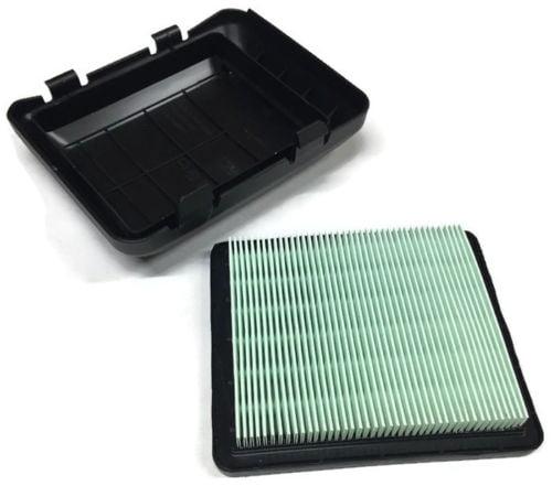 Honda 17231-Z0L-030 Cover Air Cleaner