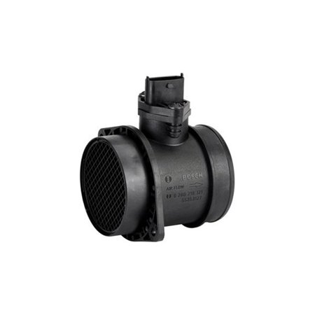 Bosch 0280218109 Mass Air Flow Sensor For Volvo S80