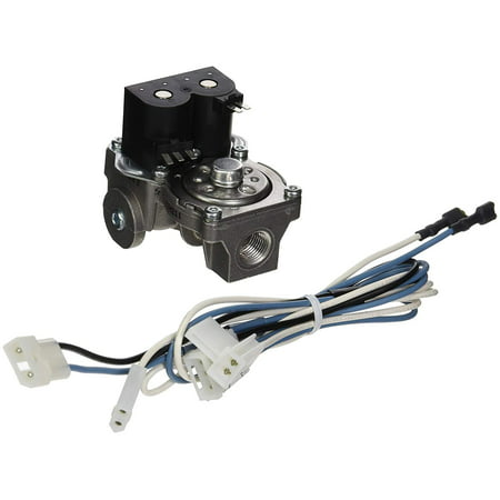 (Whirlpool 279923 Gas Valve Assembly)