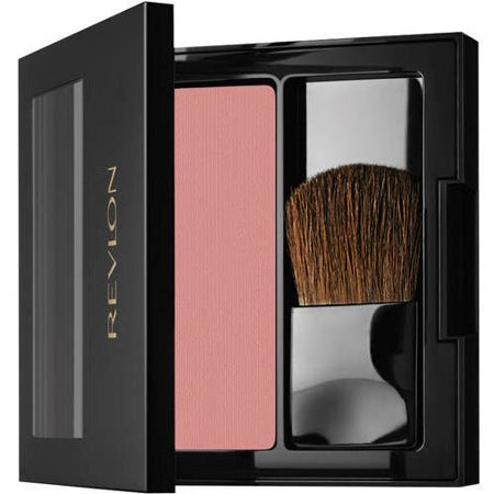 Revlon Powder Blush, Rosy (Multi Blush Compact)