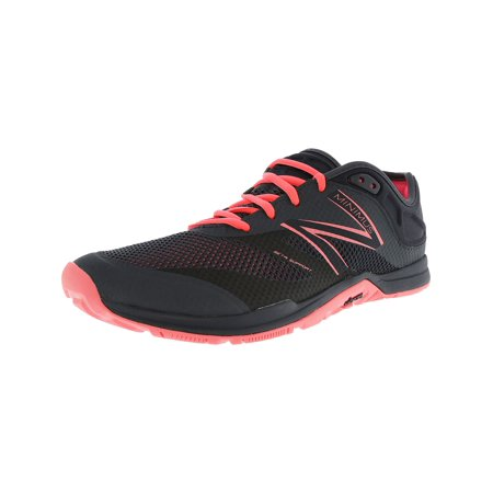 20s Womens Shoes (New Balance Women's Wx20 Pg5 Ankle-High Running Shoe -)