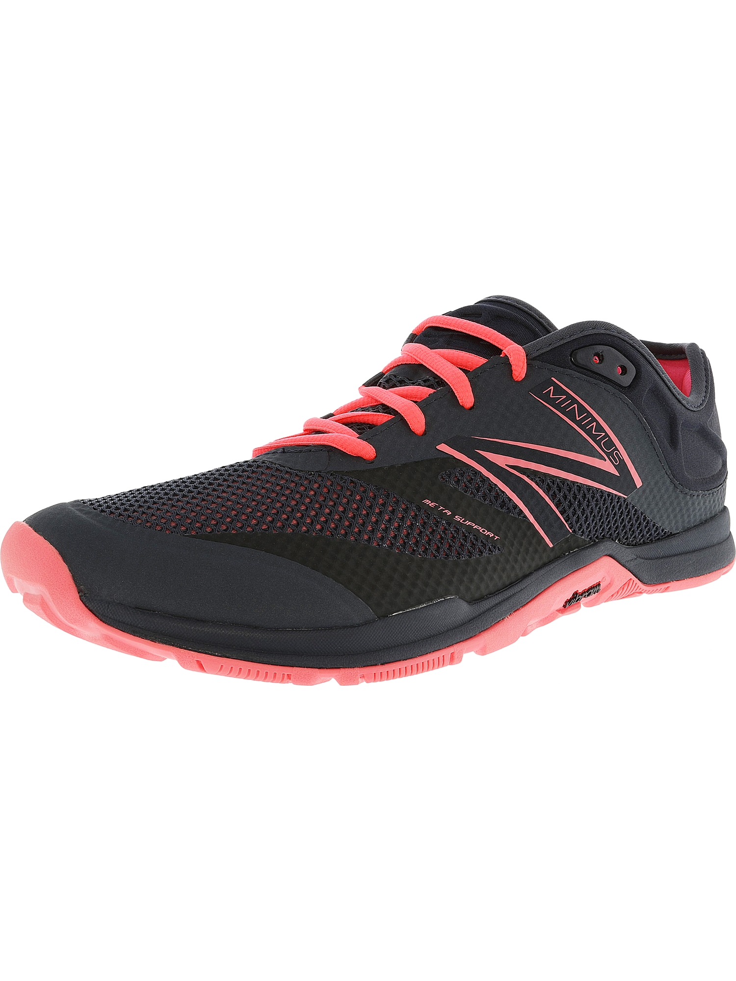 New Balance Women's Wx20 Pg5 Ankle-High Running Shoe - 9.5M