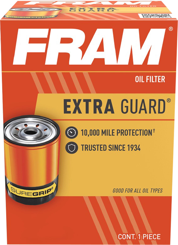 Kawasaki OEM Oil Filter Cover O-Ring KLX140 92055-0201