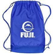 Fuji Sports Lite Drawstring Gi Bag