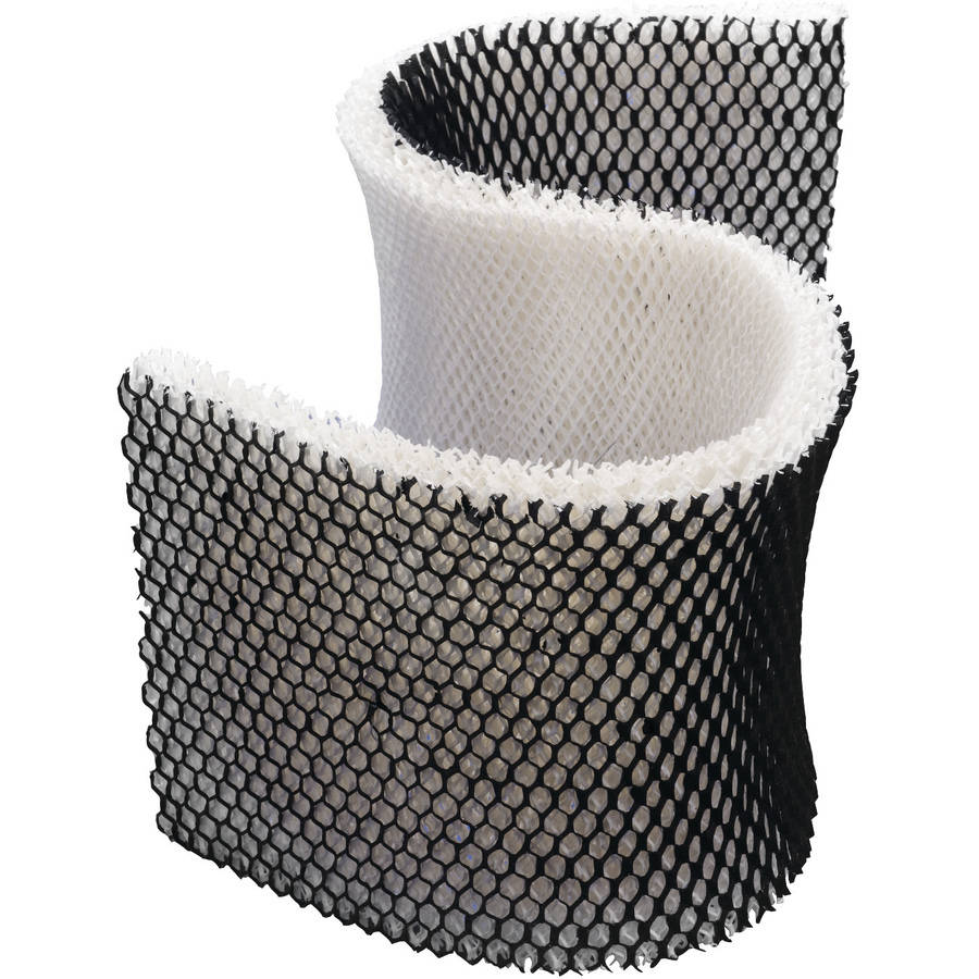 Sunbeam Universal Humidifier Filter