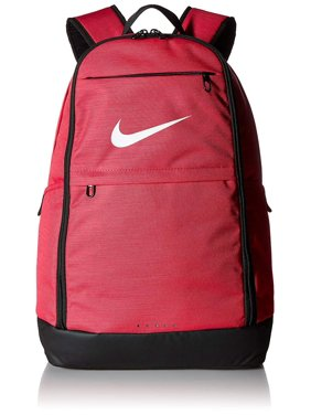 3cd6e5ce8cbb Product Image NIKE Brasilia Backpack