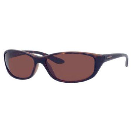 CARRERA Sunglasses 903/S 01V4 Tortoise 60MM