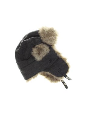 e1c7275d65c Product Image Urban Pipeline Men s Winter Trapper Aviator Hat - One Size -