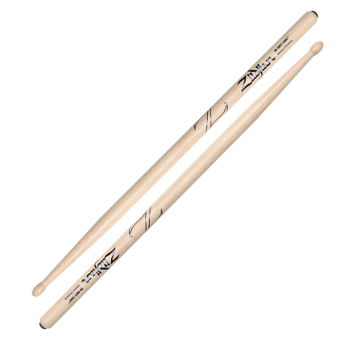 5B Anti-Vibe Drumsticks