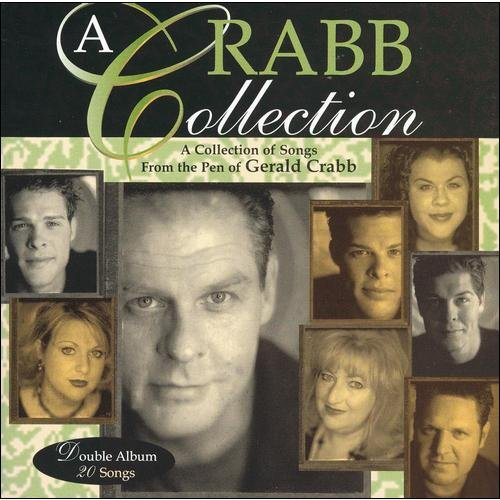 A Crabb Collection