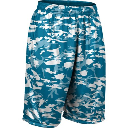 ProSphere Men's Hawaii Pacific University Camo 11