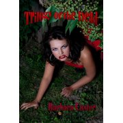 Trilogy of the Dead - eBook