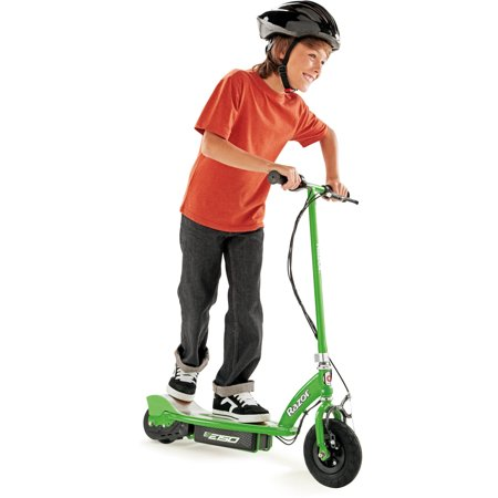 Razor E150 24-Volt Electric Scooter, Multiple Colors