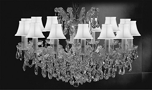 Swarovski crystal lighting Crystal Ball Swarovski Crystal Trimmed Maria Theresa Chandelier Crystal Lighting Chandeliers Lights Fixture Pendant Ceiling Lamp Walmartcom 1stdibs Swarovski Crystal Trimmed Maria Theresa Chandelier Crystal Lighting