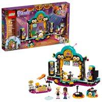 LEGO Friends Andreas Talent Show 41368 Deals