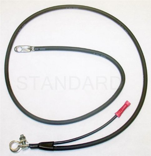 Battery Cable Standard A28-0RD