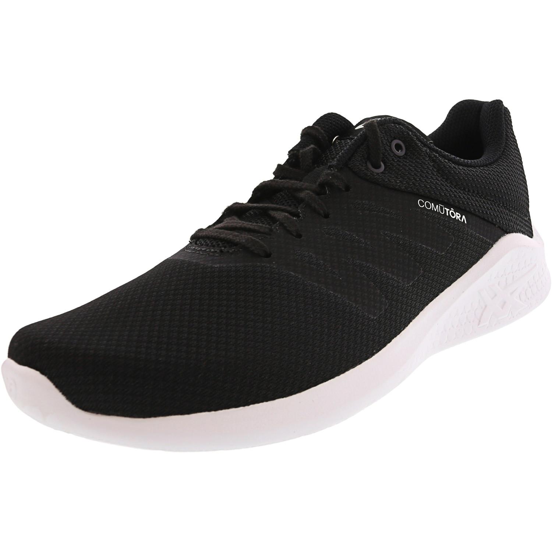 Asics Comutora Running Shoe - 6.5M