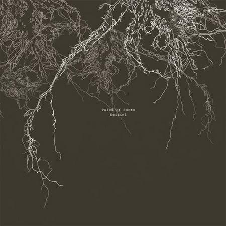 Tales Of Roots (Vinyl) (Cadenza Cd)