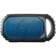Ecoxgear Gdi-egst702 Ecostone Bluetooth Speaker (blue)