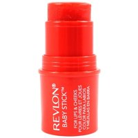 Revlon Baby Stick for Lips and Cheeks