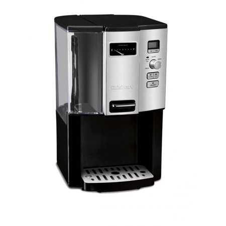 Cuisinart Coffee On Demand Automatic Programmable Coffee