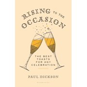 Rising to the Occasion - eBook