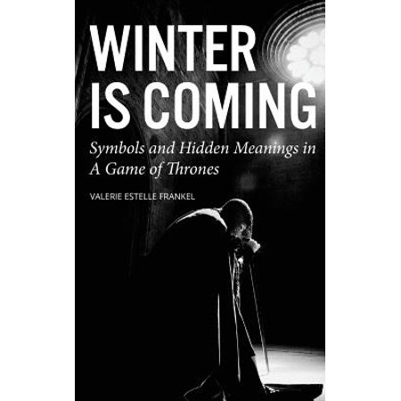 Winter Is Coming : Symbols and Hidden Meanings in a Game of Thrones](Meaning Of Halloween Symbols)