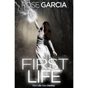 First Life - eBook