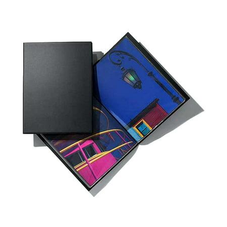prat sp presentation book for 8x10 walmart com