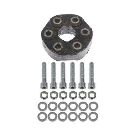 Drive Shaft Flex Joint (Dorman 935-101 Drive Shaft Flex Joint)