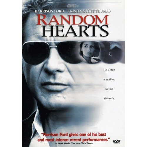 Random Hearts (Widescreen)