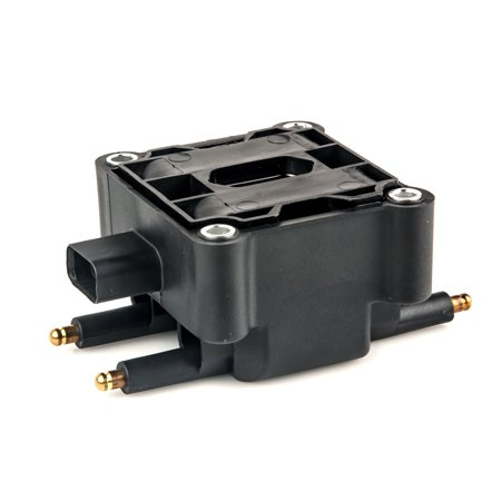 Brand New Compatible Ignition Coil C526 88921290 4671025 UF-125 610-02802 for Dodge Neon Mini Cooper 1.6L Plymouth 2.4L 2.0L ()
