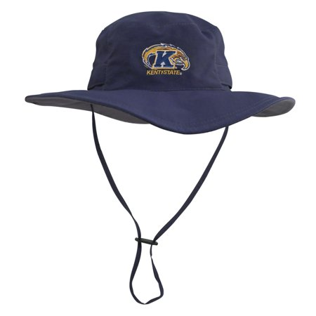 Kent State University Boonie Sun Hat](Kent State University Halloween Party)