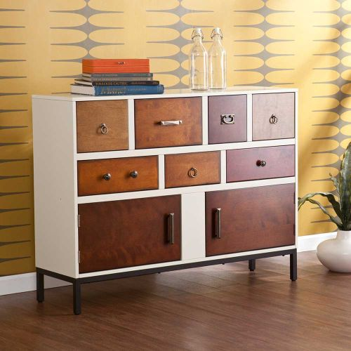 Longford Console