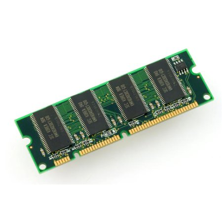 - 512MB DRAM MOD CISCO COMP MEM-S2-512MB (MEM-S2-512MB-AX) (AXIOM)