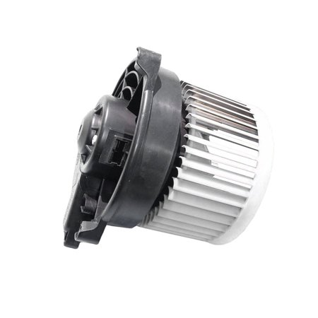 NEW HVAC BLOWER MOTOR FITS MAZDA MX-5 MIATA 2.0L 2006-2010 NE51-61-B10