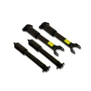 Individual Corvette Shocks - GM C6 Z06 : 1997-2009 C5 & C6 (C5/C6 Rear Shock ...