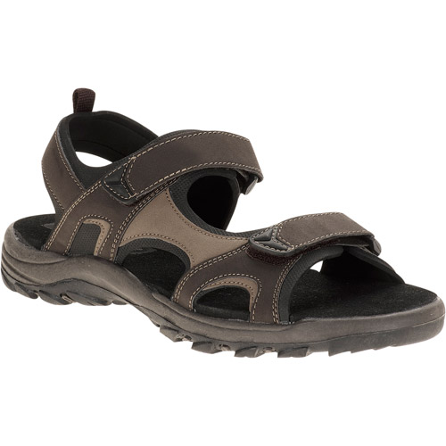 Ozark Trail - Men's Rockwell River Sandals
