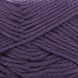 Washable, Bulky Weight Yarn, 100/% Extra Fine Merino Wool Valley Yarns Valley Superwash Bulky #01 Natural